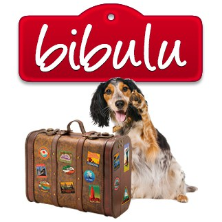 Bibulu alternativa residencia canina